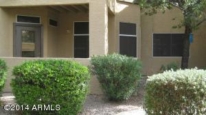 11375 E SAHUARO Drive, 1054, Scottsdale, AZ 85259