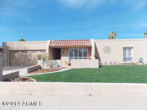 4008 E ALAN Lane, Phoenix, AZ 85028
