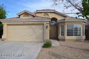 6819 S 33RD Drive, Phoenix, AZ 85041