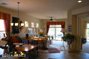 12952 N NORTHSTAR Drive, Fountain Hills, AZ 85268