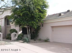 7705 E Doubletree Ranch Road, 55, Scottsdale, AZ 85258