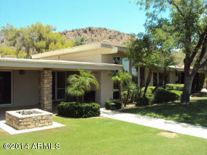 3500 E LINCOLN Drive, 4, Phoenix, AZ 85018