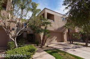 7222 E GAINEY RANCH Road, 122, Scottsdale, AZ 85258
