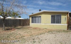 20001 N 27TH Place, Phoenix, AZ 85050