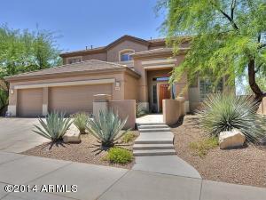 10567 E Raintree Drive, Scottsdale, AZ 85255