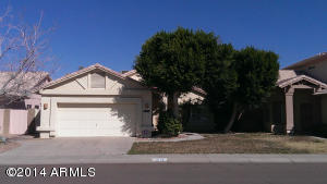 2114 E ANGELA Drive, Phoenix, AZ 85022