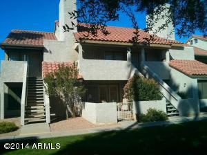 30 E BROWN Road, 1062, Mesa, AZ 85201