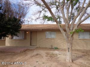 728 S Toltec, Mesa, AZ 85204