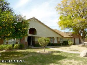 2448 N ROSE, Mesa, AZ 85213