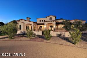 7101 N 66th Place, Paradise Valley, AZ 85253