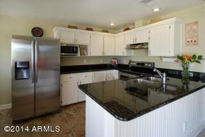 6125 E THUNDERBIRD Road, Scottsdale, AZ 85254
