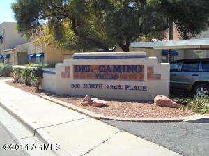220 N 22ND Place, 2001, Mesa, AZ 85213