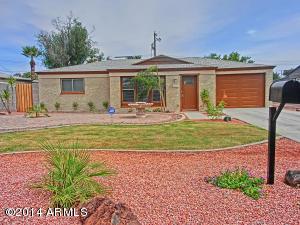 322 W GLENROSA Avenue, Phoenix, AZ 85013