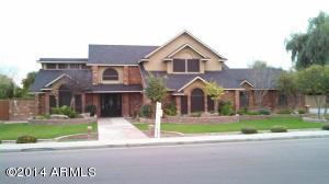 2435 N ROSE Street, Mesa, AZ 85213