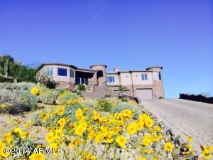 19438 N 23RD Place, Phoenix, AZ 85024