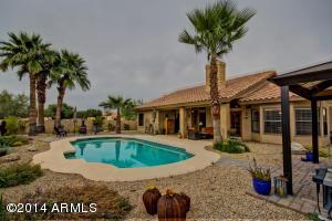9711 E PERSHING Avenue, Scottsdale, AZ 85260