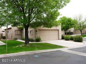 5445 E MCKELLIPS Road, 12, Mesa, AZ 85215