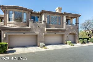 16420 N THOMPSON PEAK Parkway, 2095, Scottsdale, AZ 85260