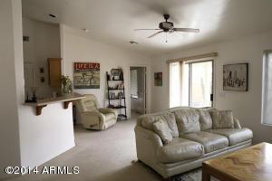 1260 S LINDSAY Road, 15, Mesa, AZ 85204