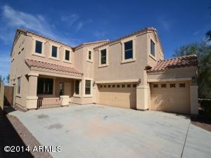 9540 W QUAIL Avenue, Peoria, AZ 85382