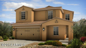 2137 E Campo Bello Drive, Phoenix, AZ 85022