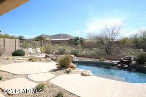 10817 E GELDING Drive, Scottsdale, AZ 85255