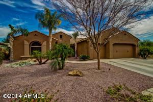 25409 N 55TH Lane, Phoenix, AZ 85083