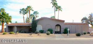 6801 E SHEENA Drive, Scottsdale, AZ 85254