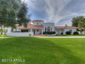 8700 N 64TH Place, Paradise Valley, AZ 85253