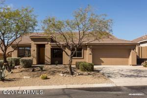 10540 E Acacia Drive, Scottsdale, AZ 85255