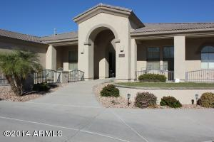 3214 E INGLEWOOD Circle, Mesa, AZ 85213
