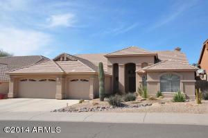 27904 N 111TH Way, Scottsdale, AZ 85262