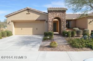 17850 W FAIRVIEW Street, Goodyear, AZ 85338