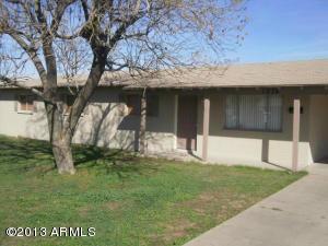 1038 E 7TH Drive, Mesa, AZ 85204