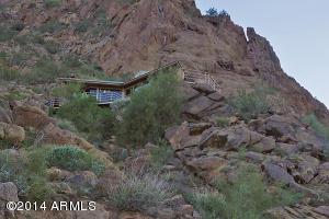 5700 E MCDONALD Drive, 11, Paradise Valley, AZ 85253