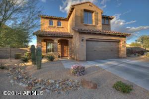 3828 E MATTHEW Drive, Phoenix, AZ 85050
