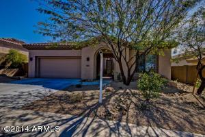 10823 E CARIBBEAN Lane, Scottsdale, AZ 85255