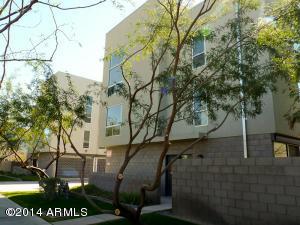 727 E Portland Street, 1, Phoenix, AZ 85006