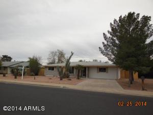 931 E 10TH Place, Mesa, AZ 85203