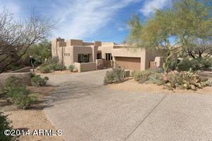 40060 N 110TH Place, Scottsdale, AZ 85262