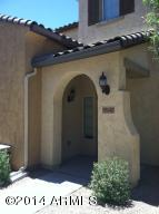 3941 E CAT BALUE Drive, Phoenix, AZ 85050