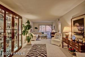 4303 E CACTUS Road, 308B, Phoenix, AZ 85032