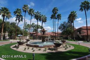 11515 N 91ST Street, 142, Scottsdale, AZ 85260