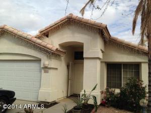 1555 S PICO Circle, Mesa, AZ 85206