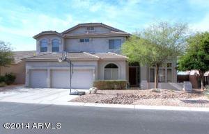 3430 N MOUNTAIN RIDGE, 18, Mesa, AZ 85207