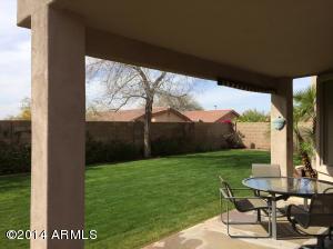 15732 N 104TH Place, Scottsdale, AZ 85255