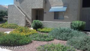 220 N 22ND Place, 1038, Mesa, AZ 85213