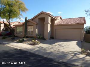 7369 E CAMINO DEL MONTE, Scottsdale, AZ 85255
