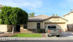 12628 W READE Avenue, Litchfield Park, AZ 85340