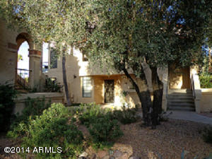 9707 E MOUNTAIN VIEW Road, 1424, Scottsdale, AZ 85258